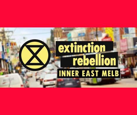 XR Inner East